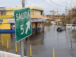 Hurricane_Maria_2017_Flooding_in_Carolina